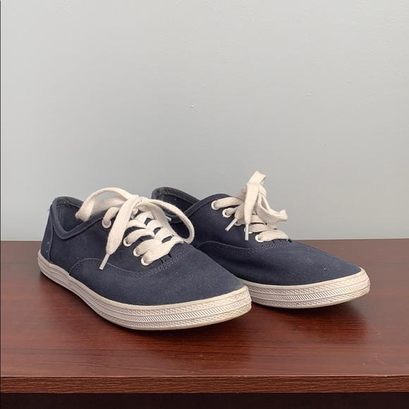 Mossimo Converse Sneakers